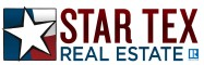 Star Tex Real Estate