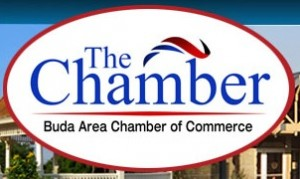 Buda Chamber Of Commerce