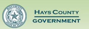 Hays County Government
